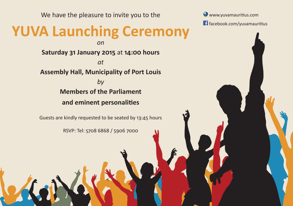 yuva-launching-invitation