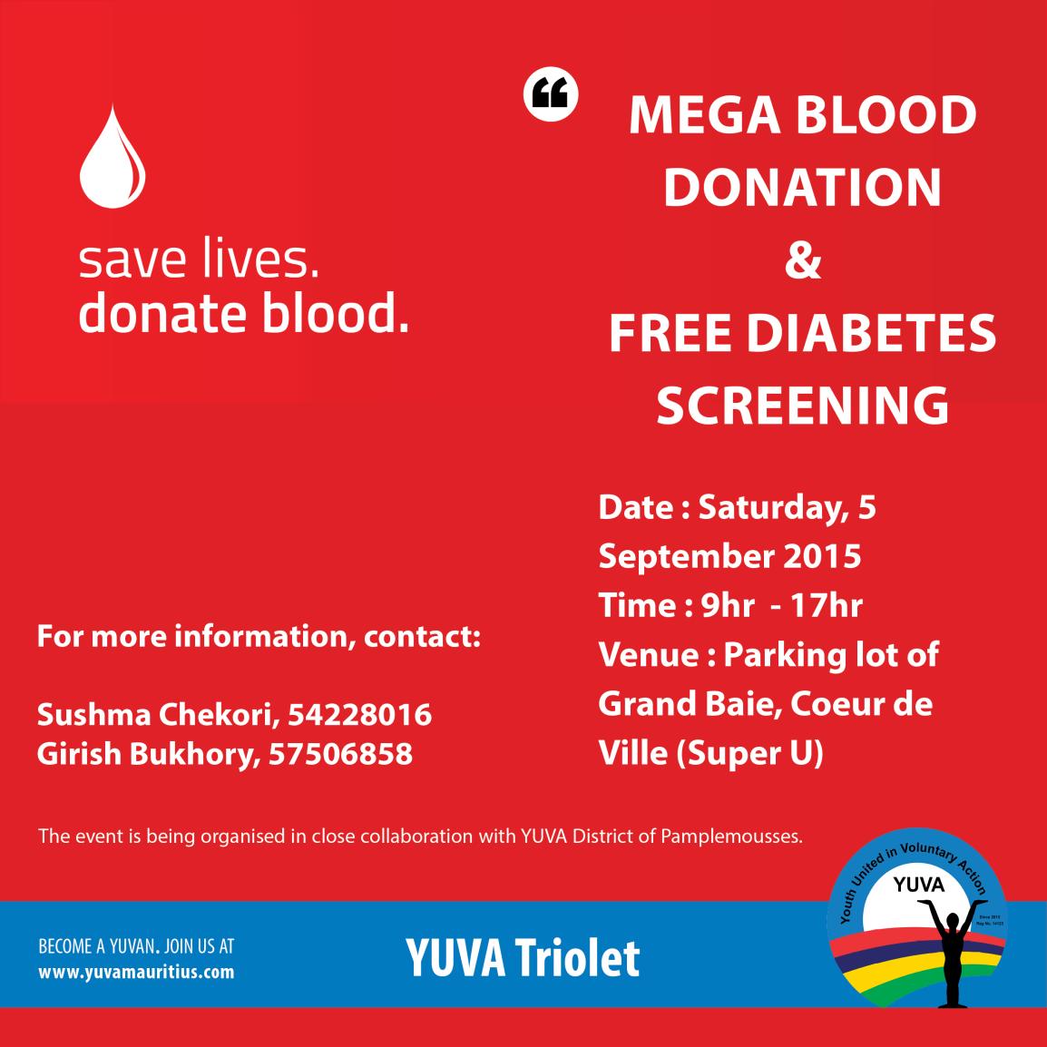 yuva-blood-poster