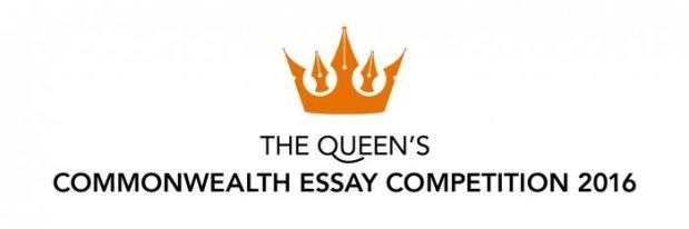 commonwealth essay entries