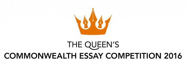 Can someone give me an idea on what to write for the commonwealth essay competition 08?