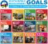SDGs-yuva