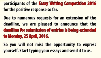 Writing Comp 1: Essay help!!!!!?