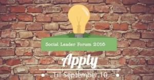 social-leader-forum-2016