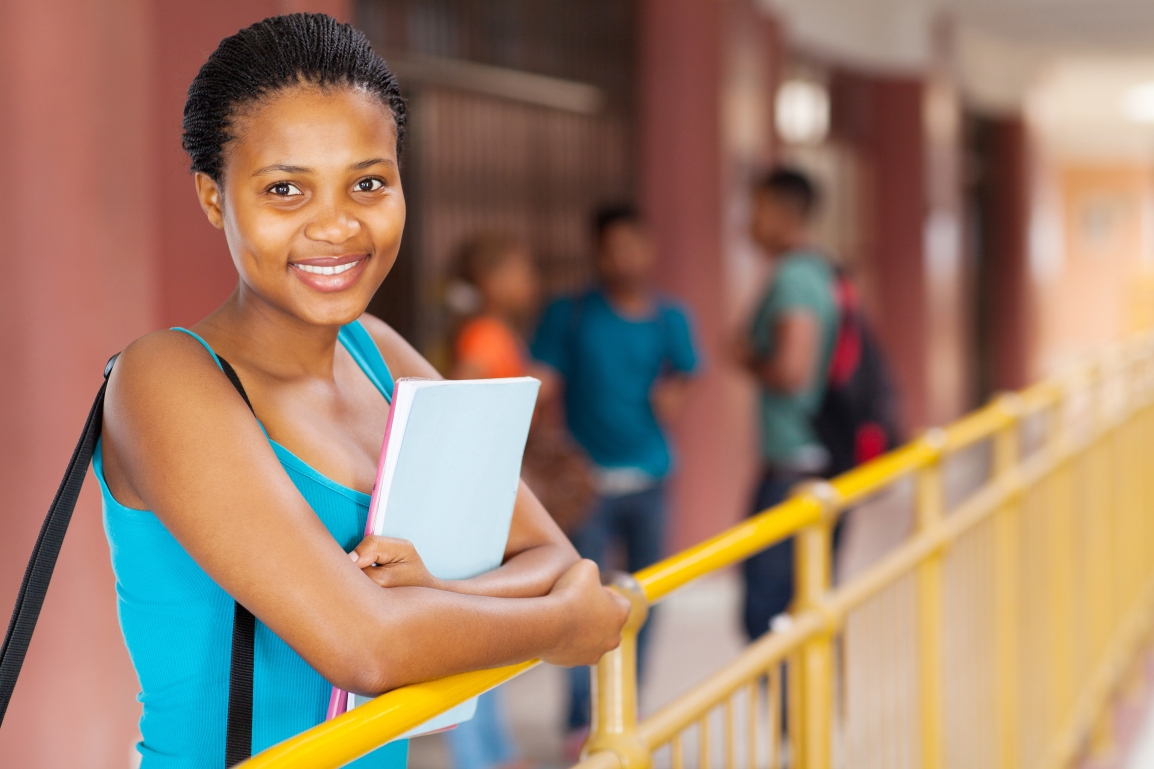 Can't afford private tuition fees? You may not have topay!
